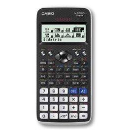Calculadora Casio FX 570SPX II científica