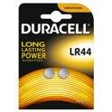 Duracell LR44 1.5v