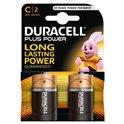 Duracell LR14 Plus Power C