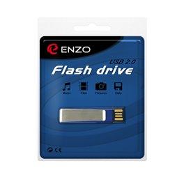 Pen Dirve ENZO modelo CLIP 8GB