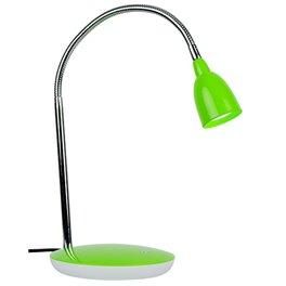 LAMPARA FLEXO MICRO VERDE 23104