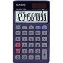 Calculadora de bolsillo Casio SL 310 TER+
